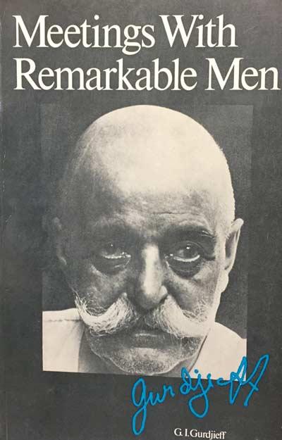 Gurdjieff-meetings-with-remarkable-men